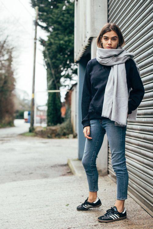 Originals in Shadow adidas the Knit' 'Tubular Debuts Three xBoQeCdrW