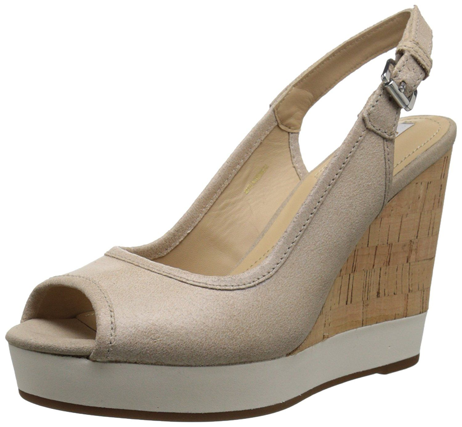 561192bc9477 Geox Women s D Janira Wedge Sandal -- More info could be found at the image  url. (This is an affiliate link)  sandals