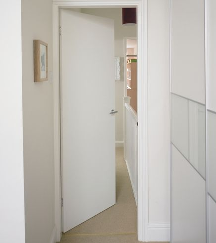 flush panel internal doors on Plywood Door White Internal Doors Wood Doors Interior Internal Doors