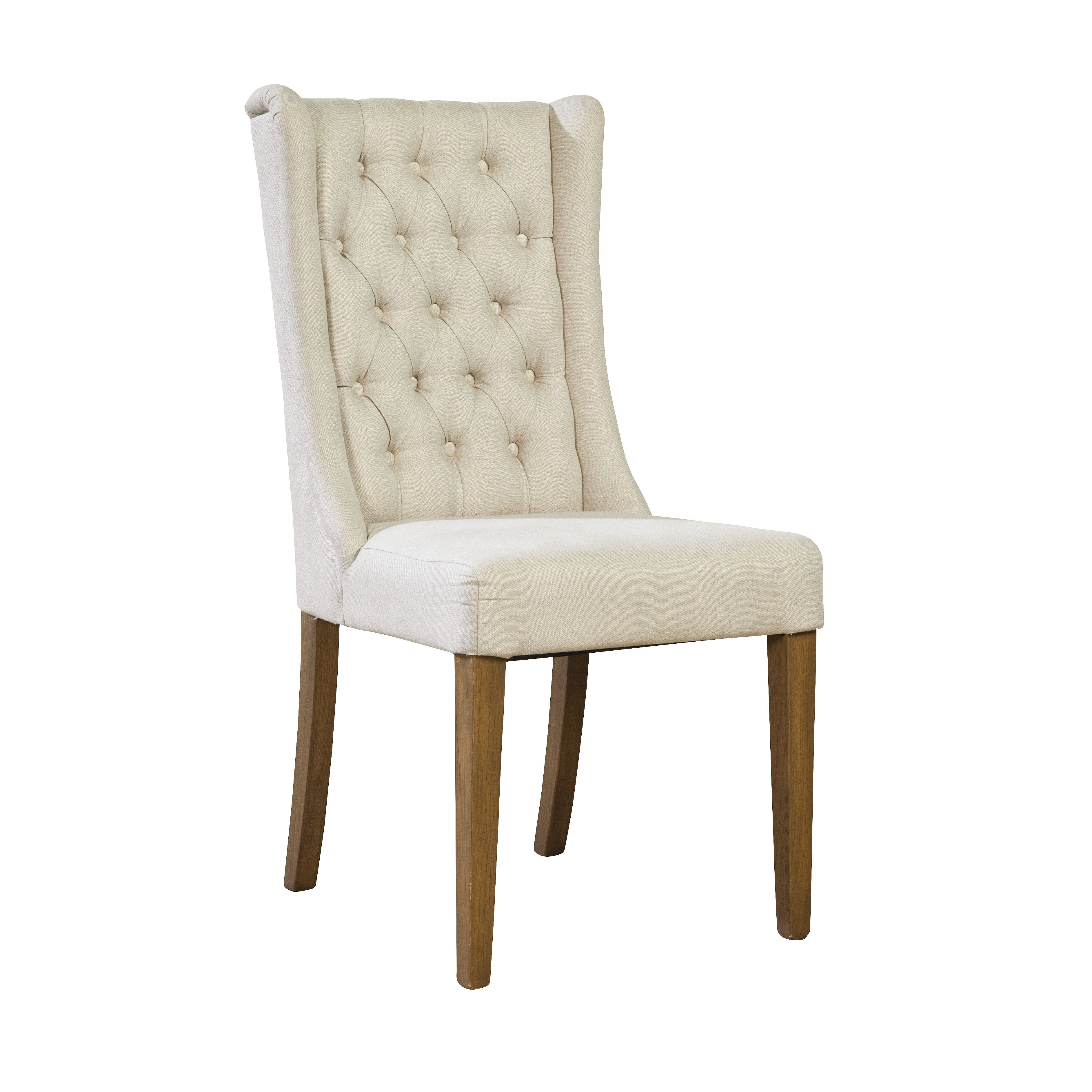Furniture Classics LTD Parsons Chair