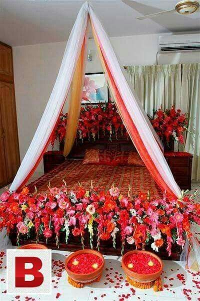 Dacan Fancy Flower Who Are Best In Groom Room Designers And