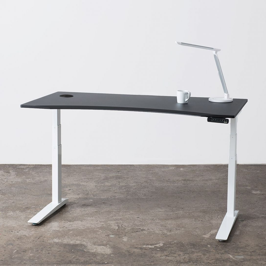 Standing desk computer modern vintage furniture check more at