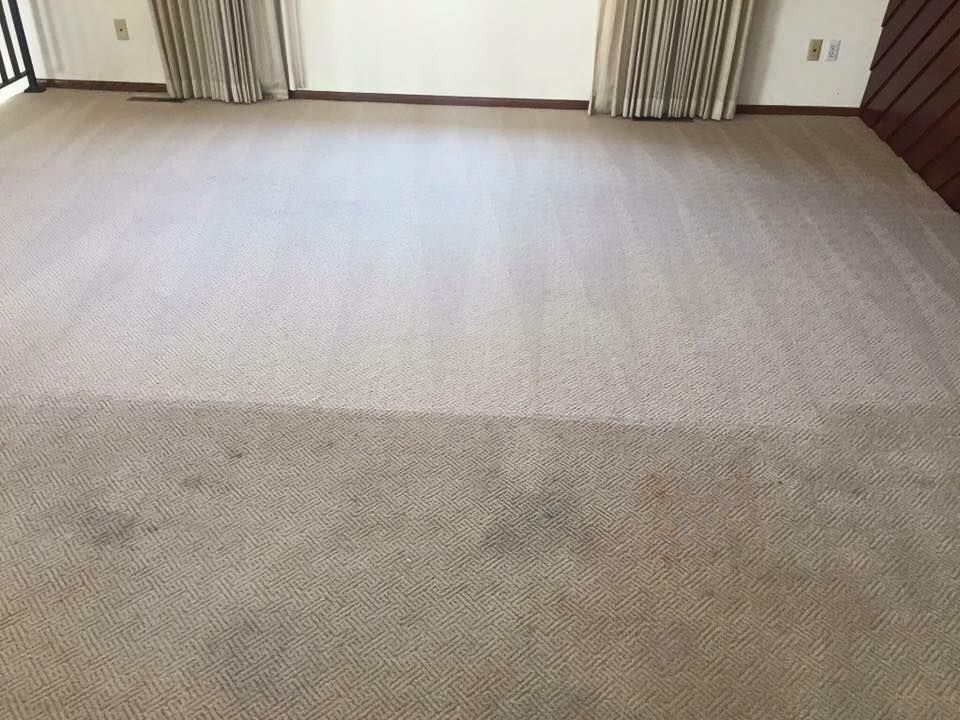 Pin By Integrity Cleaning On Carpet Cleaning Vancouver Wa