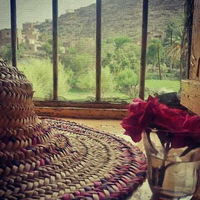 صور من بلادي اليمن Yemen Arabians