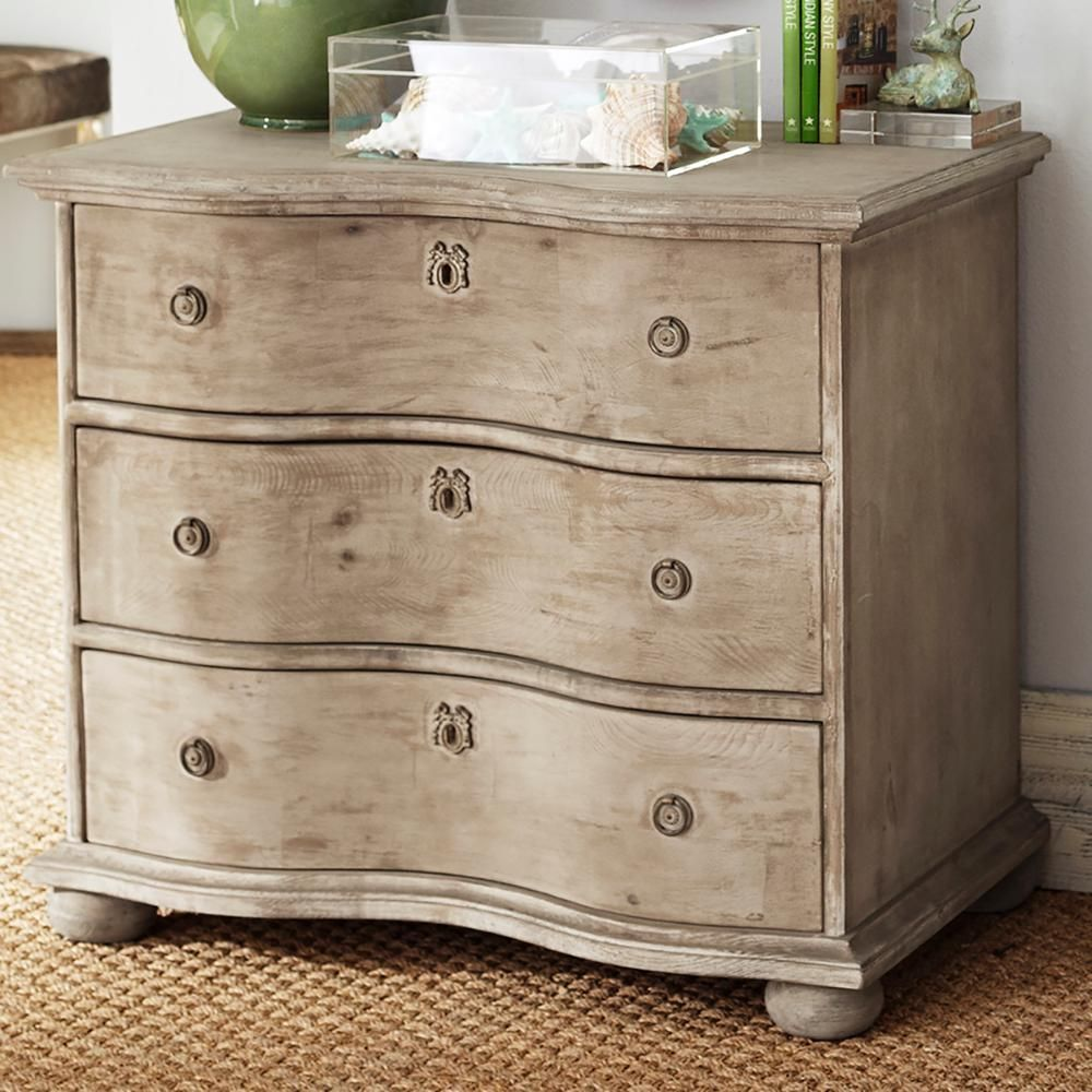 Best Sleek Dutch Chest Of Drawers Drawers Bedroom Drawers 400 x 300