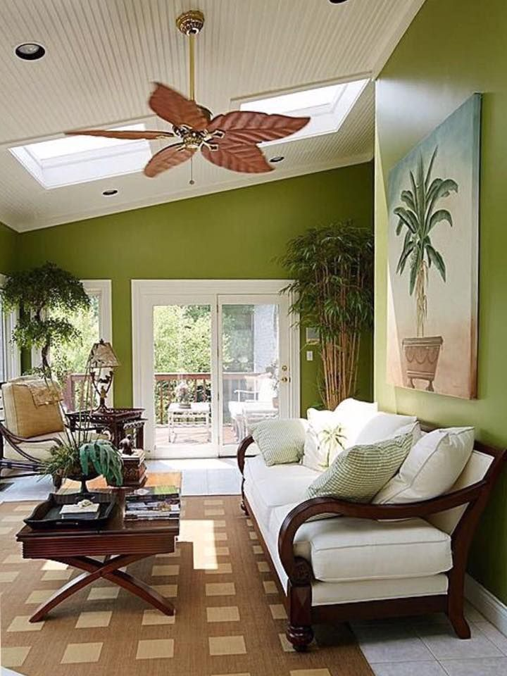 island style decorating living room wall cupboard pin by twogonecoastal on decor pinterest tropical home interior rooms houses