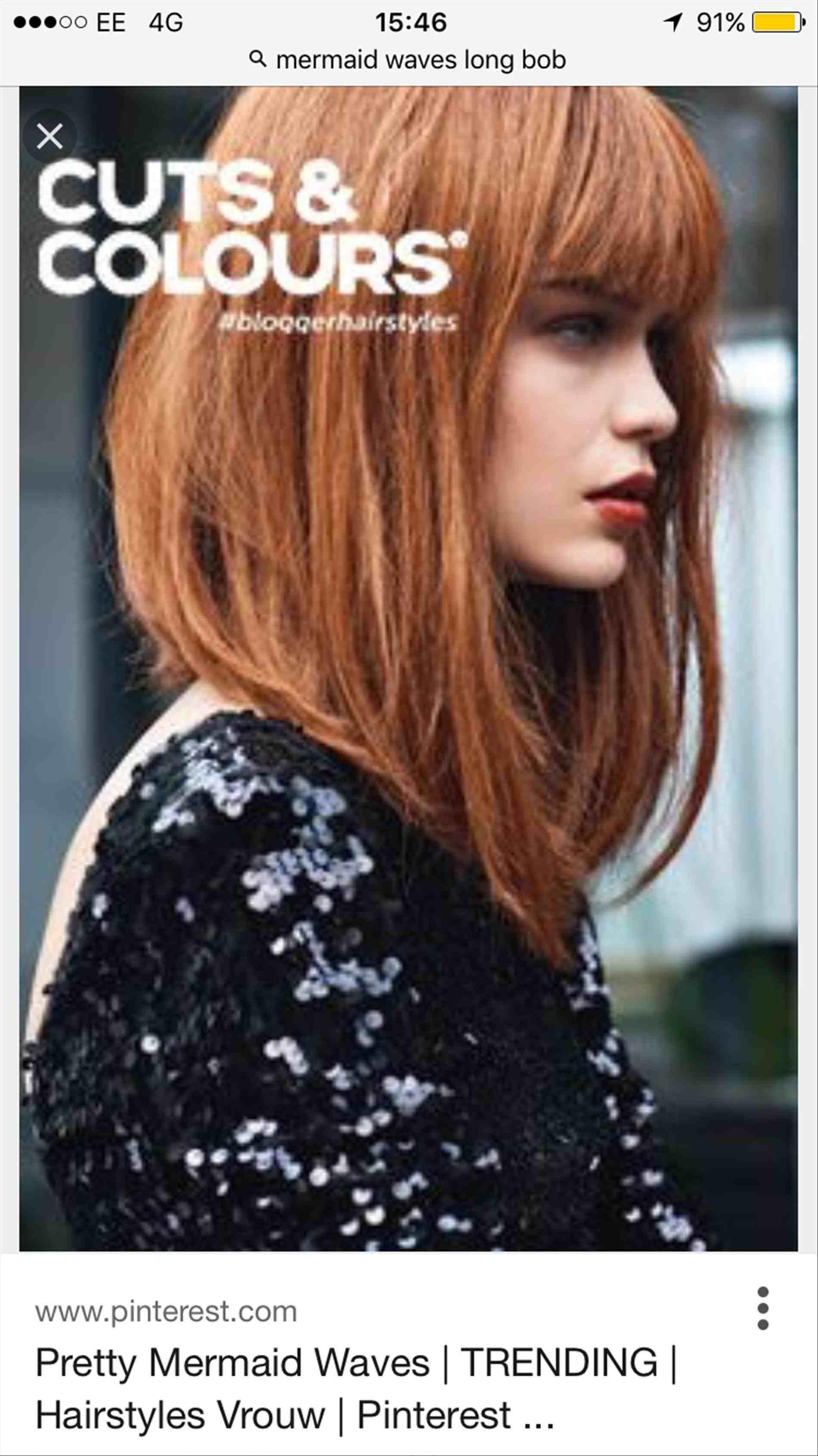 Pin by Marjo Curgus on Hair in 2019