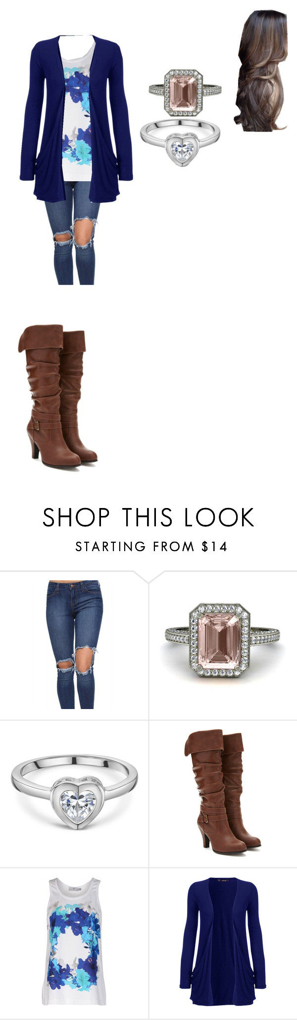 """""""leaving for Orlando Florida with harry"""" by guardgirl77 ❤ liked on Polyvore featuring Forever 21, adidas and WearAll"""