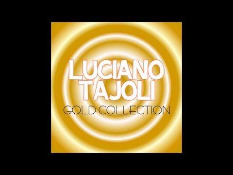 Luciano Tajoli gold collection (30 brani indimenticabili)