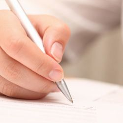 How To Write An Essay With A Thesis There Is No Doubt That A Funeral Speech Is One Of The Toughest Speeches You  Will Ever Have To Write And Give This Is Because It Comes With Anxiety  Pain Examples Of Good Essays In English also Business Strategy Essay There Is No Doubt That A Funeral Speech Is One Of The Toughest  Essay Term Paper