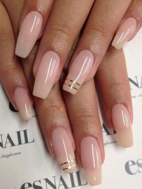 Pin by Eve Lyn on Nails | Pinterest | Nail nail, Nail inspo and Make up