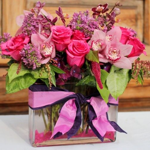 Los Angeles Best Florist Flower Delivery Los Angeles Designs By David Flower Delivery Phalaenopsis Orchid Orchids