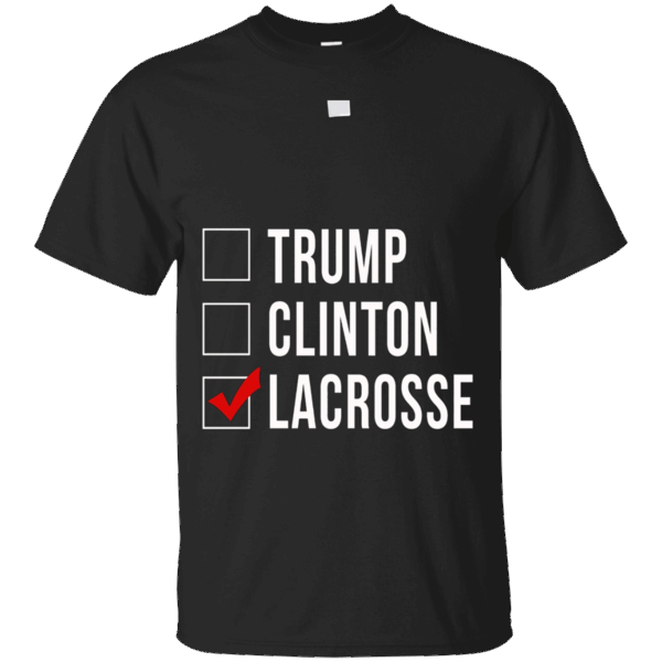 Hi everybody!   Lacrosse Funny Gift T-shirt   https://zzztee.com/product/lacrosse-funny-gift-t-shirt/  #LacrosseFunnyGiftTshirt  #Lacrosse #Funny #Gift #T #shirt #