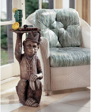 African Furniture African More Themes Design Toscano African Furniture Design Toscano Animal Coffee Table
