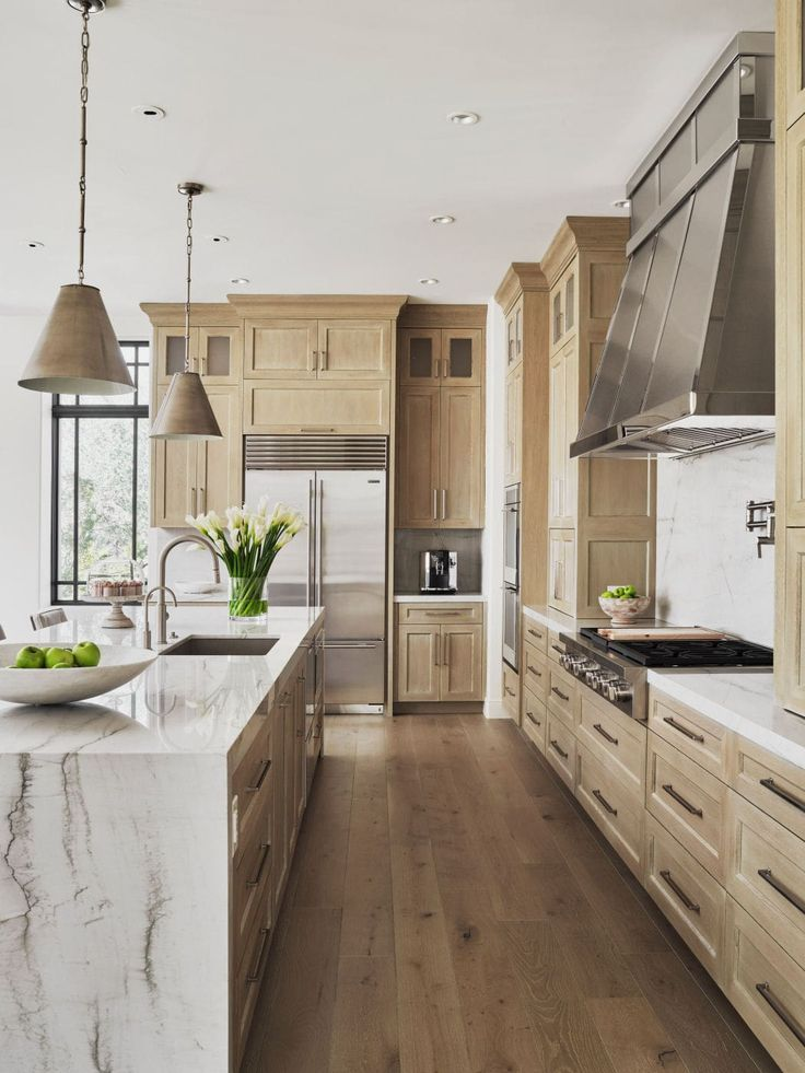 DC Ranch Transitional