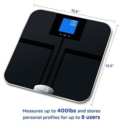 Pin On Best Weight Scales In 2019