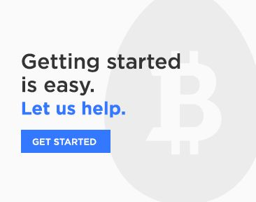 Thank you for contacting us buy bitcoin ira invest in bitcoin thank you for contacting us buy bitcoin ira invest in bitcoin bitcoin ira ccuart Gallery