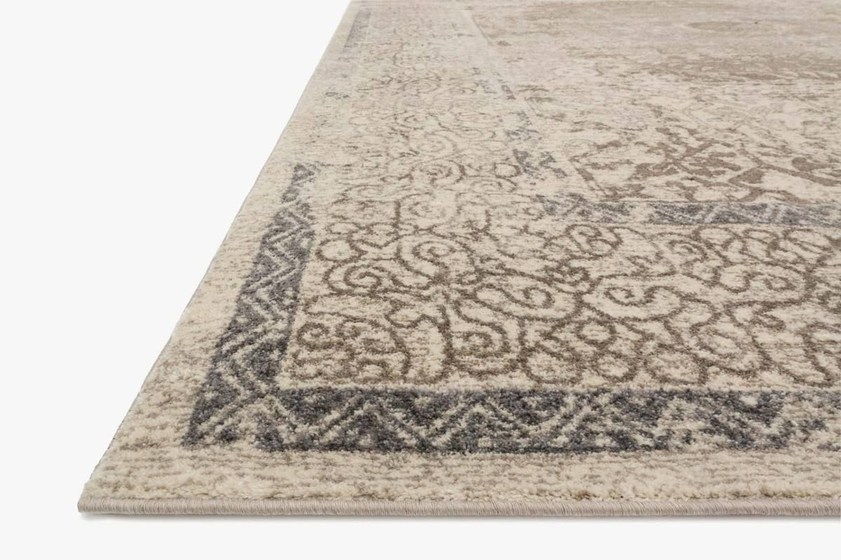Century Cq 01 Taupe Sand Area Rug7 10 X 10 6 In 2021 Rugs Rug Direct Area Rugs Area rugs 7 x 10