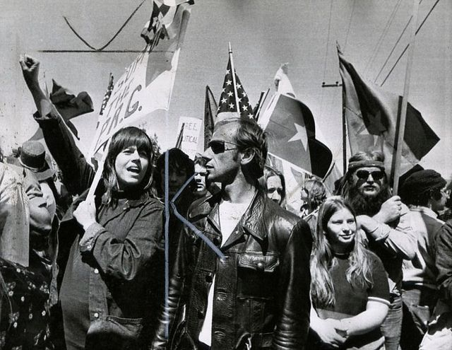 anti vietnam war connotations in common Vvaw identifies as anti-war, although not in the pacifistic sense following the conclusion of the march, crumb and five others got together to form a new anti-war organization of veterans of the unpopular foreign military conflict[2] beginning with a desk and a telephone in the office of the fifth.