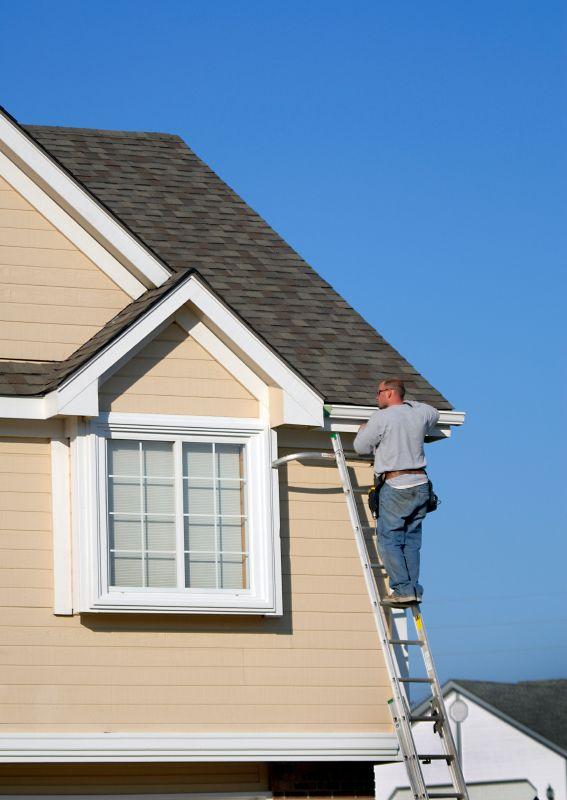 Find Repair Gutter Rash Wheel Ads From Melbourne Region House Gutters Roofing Roof Restoration