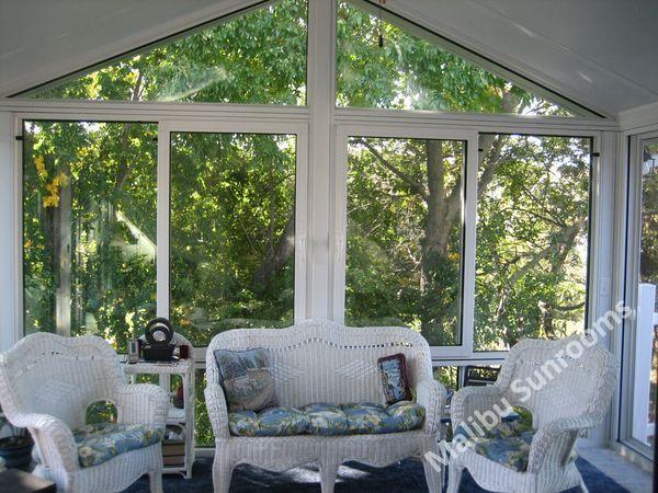 Amazing Malibu Sunrooms U0026 Outdoor Living | Sunrooms, Omaha, Lincoln, Nebraska, Iowa,