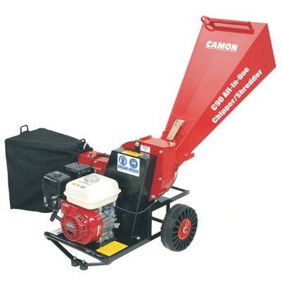 Hire A Light Duty Petrol Shredder Call 0844 892 2503 This Garden Chipper Garden Shredder Is A Tough Totally Effective M Garden Clearance Shredder Chippers