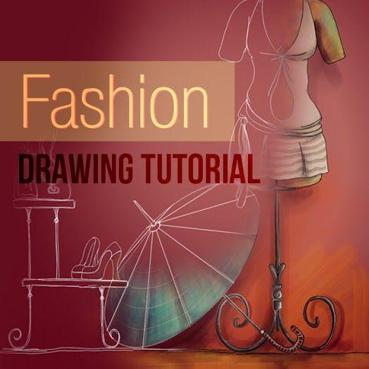 die besten 25 mode zeichnung anleitung ideen auf pinterest wie zeichnet man die h nde. Black Bedroom Furniture Sets. Home Design Ideas