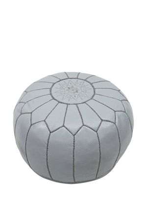 NULOOM Elephant Moroccan Ottoman Home Decor Inspiration Awesome Nuloom Moroccan Pouf