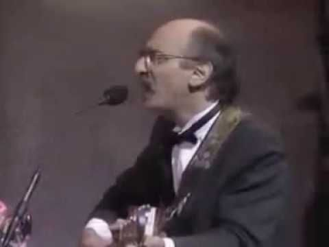 Peter Paul And Mary This Land Is Your Land Peter Paul And Mary Z Music Folk Music