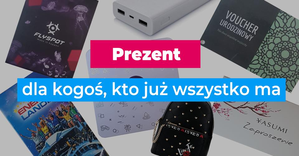 Pin By Katarzyna Janoska On Pomysl Na Prezent Cards Against