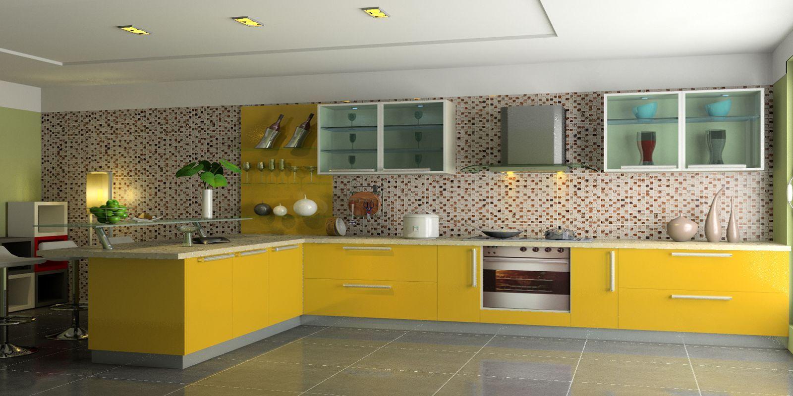 Kitchen Ideas Nagpur in 4  Buy kitchen cabinets, Kitchen
