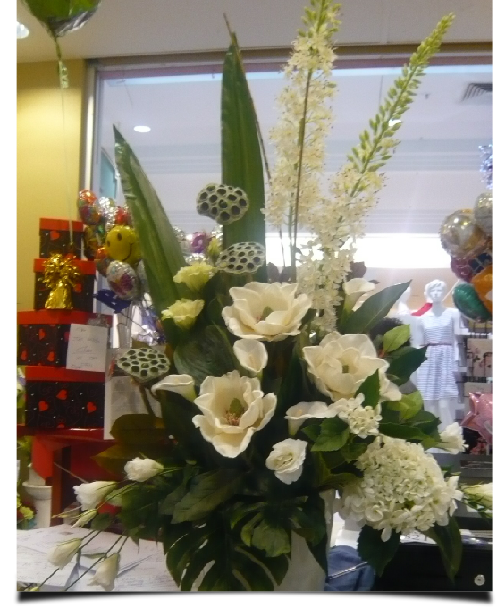 Beautiful And Affordable Wedding Bouquets And Flower