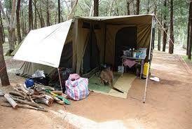 oz tent rv4 & oz tent rv4 | Camping | Pinterest | Tents