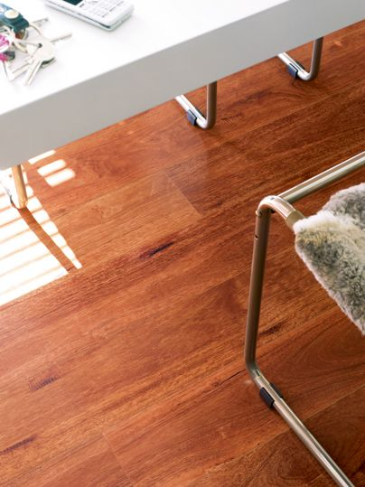 Beautiful Bluegum - This Beautiful High Definition Laminate Flooring is from Belgium and available now in & Beautiful Bluegum - This Beautiful High Definition Laminate Flooring ...