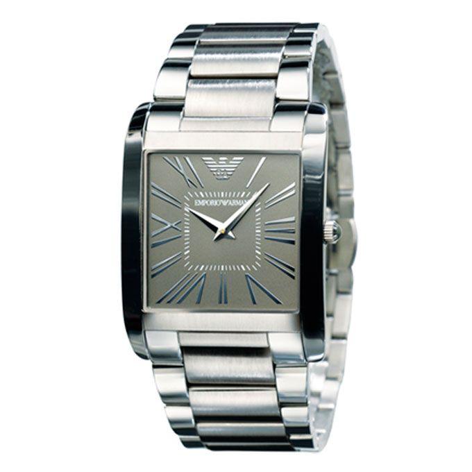 e070d5a5b872 Reloj Emporio Armani AR2010