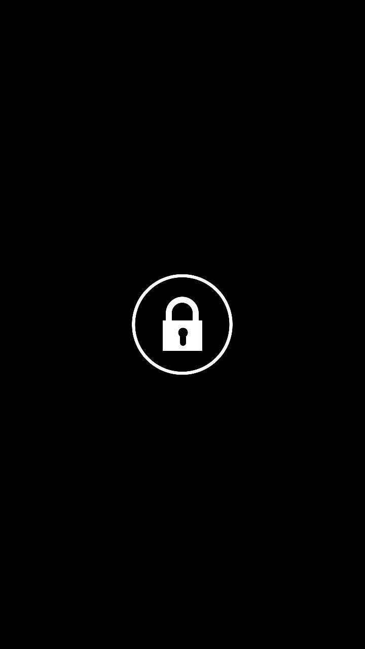 Cute Lock Wallpapers Lockscreen Iphone Galaxy Pin Lockscreeniphone Cute Lo In 2020 Lock Screen Wallpaper Android Lock Screen Wallpaper Iphone Locked Wallpaper