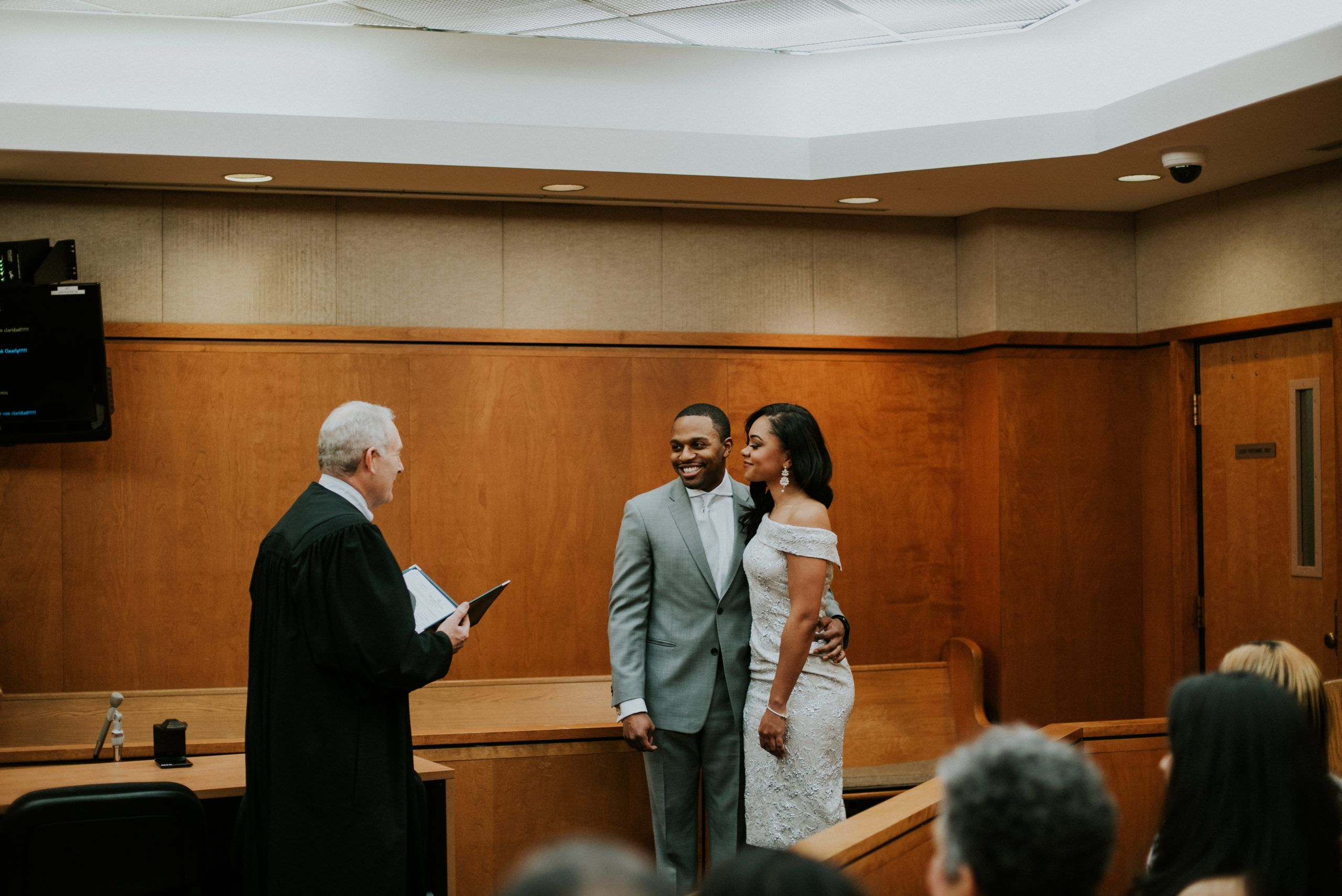 774b6a9bd41ac67f0d33ba8e74ba1b7f - How To Get Married In Michigan In A Courthouse