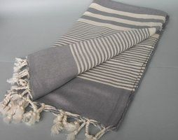 Turkish Hammam Towels Turkish Beach Towels Striped Turkish