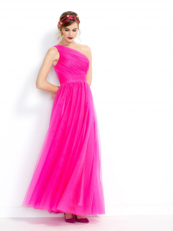 Fiesta 07 | Damas | Pinterest | Tiendas de novia, Vestidos ...
