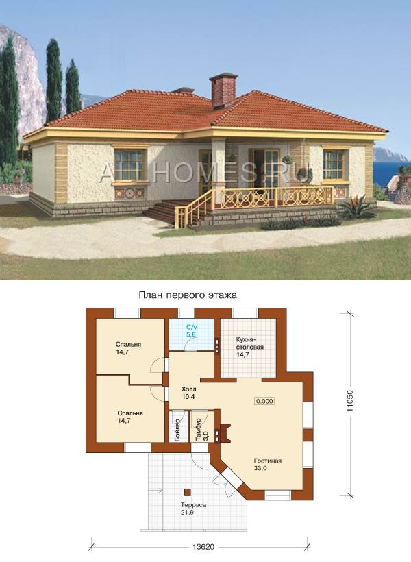 also best images small house plans tiny rh pinterest