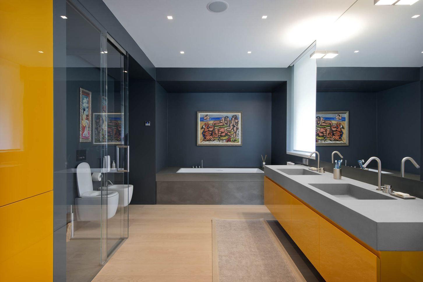 Casa FFF - Picture gallery