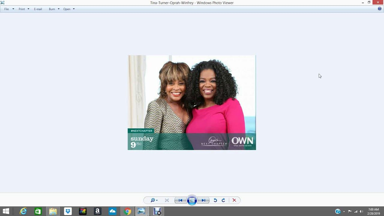 Oprah And Gayle Youtube Oprah Youtube Behavioral Science
