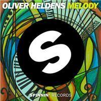 Oliver Heldens - Melody (Original Mix) by Oliver Heldens on SoundCloud.