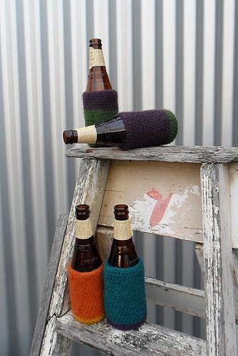 Beer-Bottle-Cozy.jpg 334×500 pixels