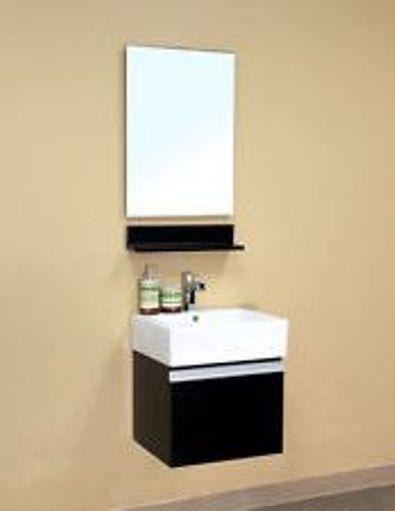 Bathroom Vanities. White Dark Expresso Bathroom Vanities Images Of Bathroom Vanities The Smoothness of Bathroom Vanities Pictures Of Bathroom Vanities With White Acrylic Basin. Bathroom Vanities With White Cabinets. White Dark Expresso Bathroom Vanities.