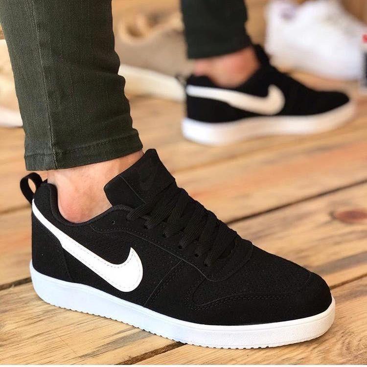 Yeni Sezon Nike Suet Spor Ayakkabi 99 90 Ucretsiz Kargo 0 541 398 85 68 Tesettur Mayo Sort Modelleri 2020 Nike Ayakkabilar Ayakkabi Erkek