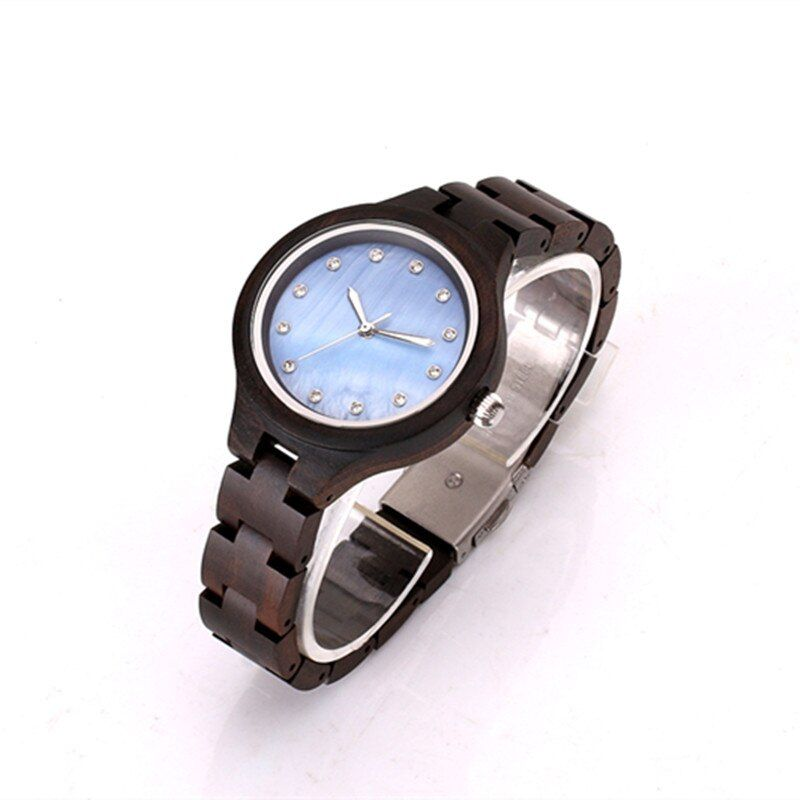 New Year Watches   Gifts for husband, New year gifts, Gifts