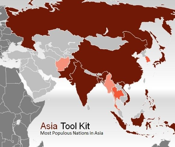 Create animated presentations using asia map toolkit by create animated presentations using asia map toolkit by presentermedia animated asia maptemplates templates for powerpointasia toneelgroepblik Choice Image