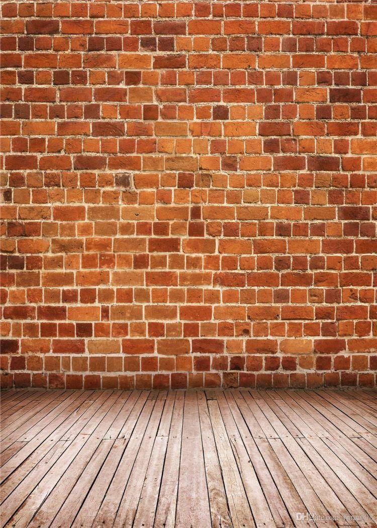 Brick By Boring Brick Background Lyrics Brick Wall Backdrop Wall Backdrops Stone Wall Backdrop