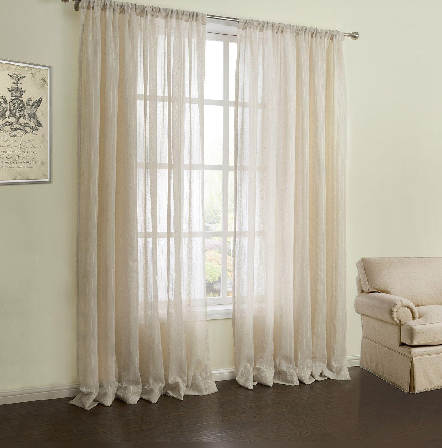 modern curtains curtain designs